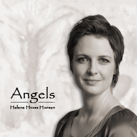 helene angels cover